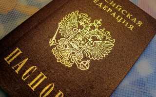Можно ли официально не вписывать ребенка в паспорт