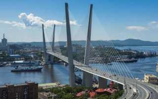 Как оформляется туристическая виза в Россию для иностранцев