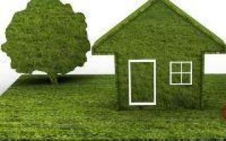 Как происходит процедура отказа от права собственности на земельный участок