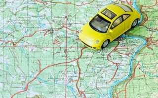 Нужен ли план поездки для визы в Бельгию и как его составить