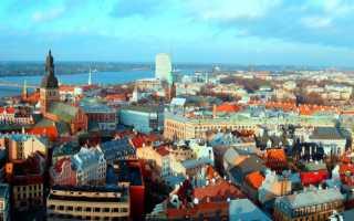 В чём отличия срочной визы в Литву