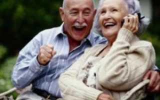 Необходимые документы на визу в Испанию для пенсионеров