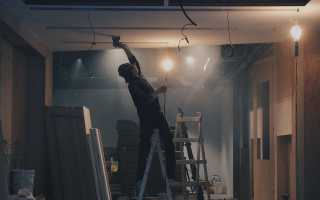 Ответственность и штрафы за незаконную перепланировку нежилого помещения