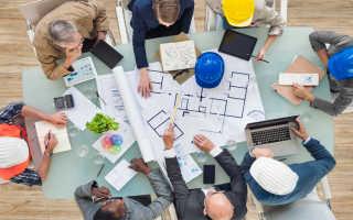 Что нужно подготовить для перепланировки квартиры