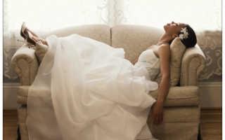 Как оформляется виза невесты в Германию из России