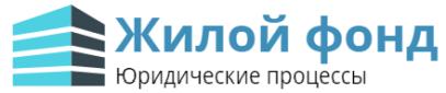 zhil-fonds.ru
